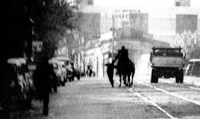 Resultado de imagen para fotos de la dictadura militar uruguaya en el año 1976