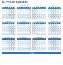 Google Weekly Calendar Template 8 Best Google Calendar Templates Designs Free Premium Templates