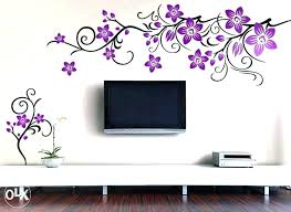 design stencils wall design stencil wall painting designs for living room lofty design ideas wall stencils design stencils wall