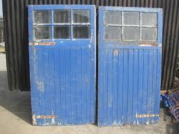 vintage garage doors7 best Garage doors images on Pinterest  Garage ideas Carriage