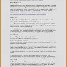 Sales Associate Qualifications Sales Associate Resume Description Sales Associate