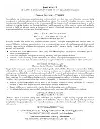 Instructional Aide Resume Www Omoalata Com Assistant Examples