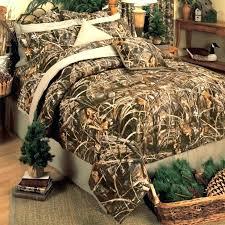 realtree camo bedding set bedding set 5 gallery bedding king max 4 uflage comforter bedding set realtree camo bedding