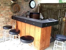 bar countertop ideas bar ideas design ideas tile bar top ideas outdoor bar breakfast bar ideas