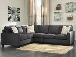 sectional sofas ashley furniture new sofas ashley furniture microfiber sectional sofa ashley