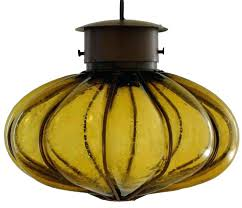 punched tin lamp shades lamps cool lighting home design canada lightin