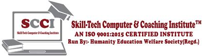 skil logo. loading skil logo