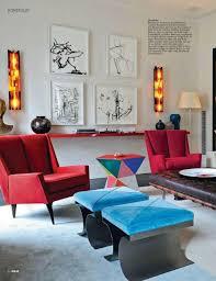 Mid Century Wall Decor Living Room Mid Century Modern Living Room Furniture Medium