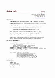 Resume Cover Letter Writing Services Resume Writing Format For