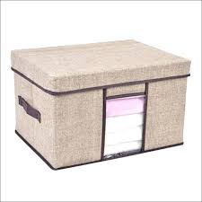 Decorative Fabric Storage Boxes Large Fabric Storage Boxes Full Size Of Storage Boxes Cardboard 79