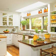 simple home kitchen design. simple kitchen design ideas 22 bold inspiration home and impressive plain o