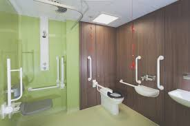 Bathroom Remodel Ideas That Are Nothing Short Of Spectacular Ada Bathroom Remodel