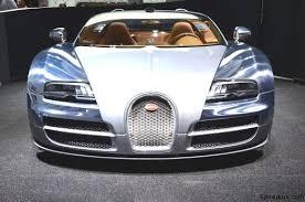2018 bugatti veyron price. plain bugatti photos of bugatti veyron with 2018 bugatti veyron price u