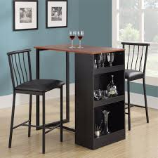 Dining Sets For Small Kitchens Kitchen Awesome Kitchenette Sets Design For Small Space