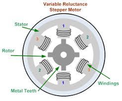 2011 sonata wiring diagram 2011 image wiring diagram 2011 hyundai sonata wiring diagram wiring diagram for car engine on 2011 sonata wiring diagram
