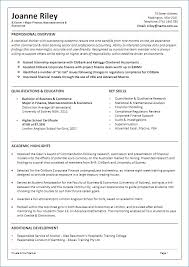 Carpenter Resume Examples. Cover Letter For Warehouse Associate ...