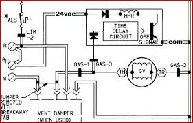 older gas furnace wiring diagram older image old carrier wiring diagrams old wiring diagrams on older gas furnace wiring diagram