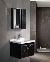 waterproof bathroom vanity apartment