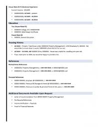 How To Make A Perfect Resume How To Build Perfect Resume For Medical Pharma Jobs Resume Cover 46