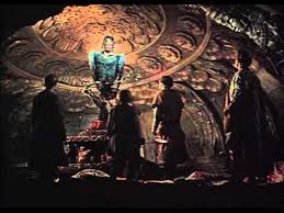 <b>Птица ФЕНИКС</b> (Садко, 1952) - YouTube