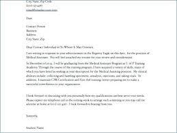 Sample Medical Representative Cover Letter Pharmaceutical