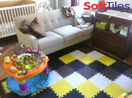 playroom floor tiles foam floor tiles for playroom playroom floor tiles canada