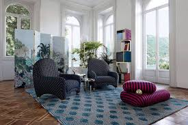 roche bobois floor cushion seating. Roche Bobois Etsy. Design And Fashion Come Together In Elegant Collections For Home Floor Cushion Seating
