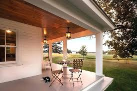 outside lighting ideas. Magnificent Porch Lighting Ideas Cool Patio Column Lights Entry With Square Outdoor . Outside