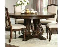 full size of cream round dining table and chairs ireland 6 antique java fabric set