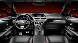 lexus 2014 is 350 sport interior. suv impresses from itu0027s roomy interior to great gas mileage easy handling the lexus 350 fsport is winner in our books 2014 sport