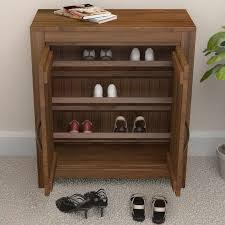 furniture for shoes. Unique Shoe Organizer Furniture Storage Home Depot Rack Unit On For Shoes