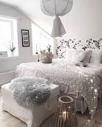 Goals, Comment, Bedroom, Instagram, Ps, Room Tour, Bedrooms, Room, Opinion  Piece