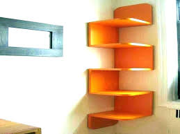 hanging corner shelf corner wall mounted shelf unit wall mounted corner shelf wall mounted corner bookshelf modern corner bookshelf corner shelves wall