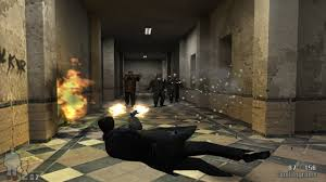 Image result for Max Payne 2001 pc