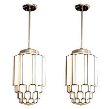 art deco light fixtures art light fixtures neat design lighting modern fixture within plans 2 com