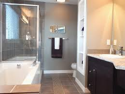 Badezimmer Fliesen Streichen Vorher Nachher Badewanne Streichen