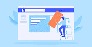 Facebook Event Photo Size 2019 Free Templates Guides