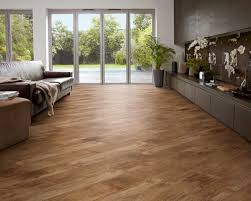 why you should be using vinyl flooring for your home renovations
