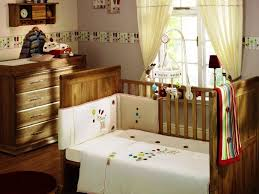 rustic country crib bedding sets rustic nursery bedding themes
