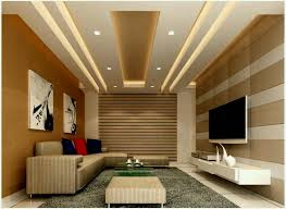 living room modular furniture. Full Size Of Living Room Cabinets Home Storage Ideas Modular Furniture Bookshelves And Small Cabinet With