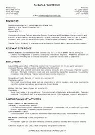 Law School Resume Template | Resume Templates intended for Law School  Graduate Resume