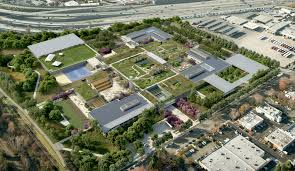 microsoft office redmond wa. Microsoft Plans To Buy And Redevelop Its Main Silicon Valley Campus \u2013 GeekWire Office Redmond Wa 6