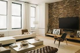 Best 25 Ceiling Design For Bedroom Ideas On Pinterest  Interior Room Designer Website