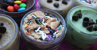 The Cookie Jar Dc Magnificent Sweets Vendor Cookie Jar DC Adds New PopUp In Shaw Eater DC