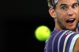Australian Open 2020: Matches to Watch on Thursday Night ...