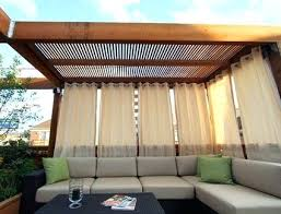deck roof ideas. Deck Roof Styles Remarkable Design For Decks With Roofs Ideas Best About Rooftop On S