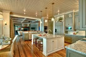 Exceptional Strange Kitchen Great Room Designs Kitchen Great Room Designs And Design A  Free Home Designs Photos