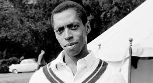 Lance Gibbs: The Windies Great Who Tormented The County Batsmen In 1971