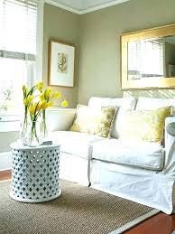 den furniture arrangements. Den Furniture Layout Small Solutions To Make A Home Livable Space Decorating . Arrangements