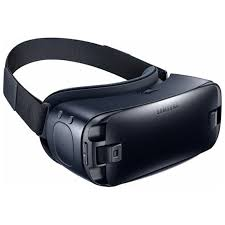 samsung virtual reality headset. samsung gear vr 2016 edition virtual reality smartphone headset | pcrichard.com sm-r323nbk a